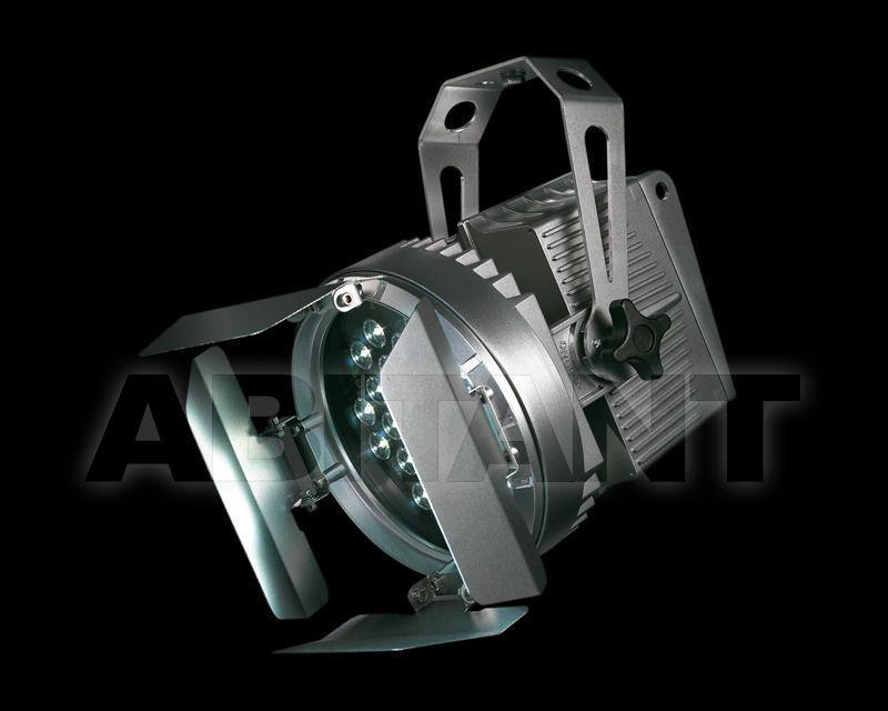 Купить Светодиодный светильник Switch Made International  Outdoor EXT14052 UNA 31