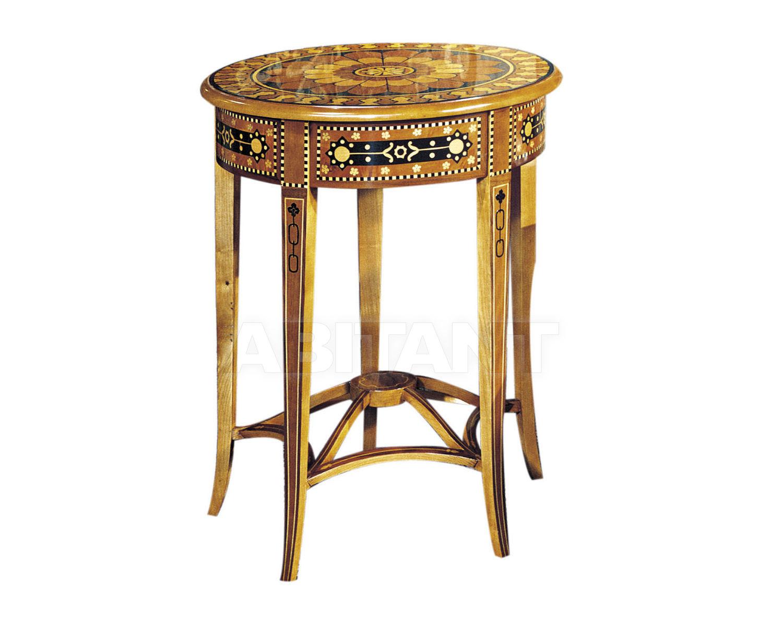 Купить Столик приставной Francesco Molon New Empire T106
