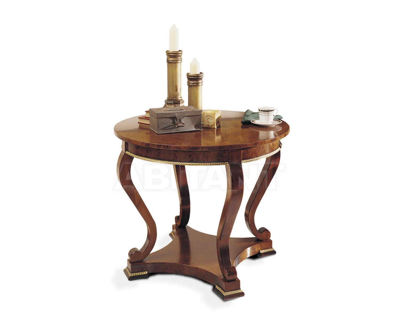 Купить Столик кофейный Francesco Molon New Empire T135