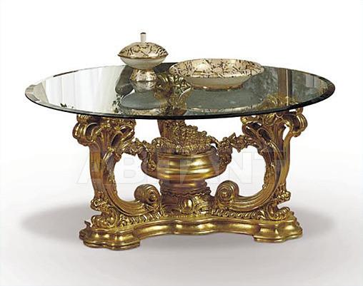 Купить Столик кофейный Asnaghi Interiors Sitingroom Collection 983303