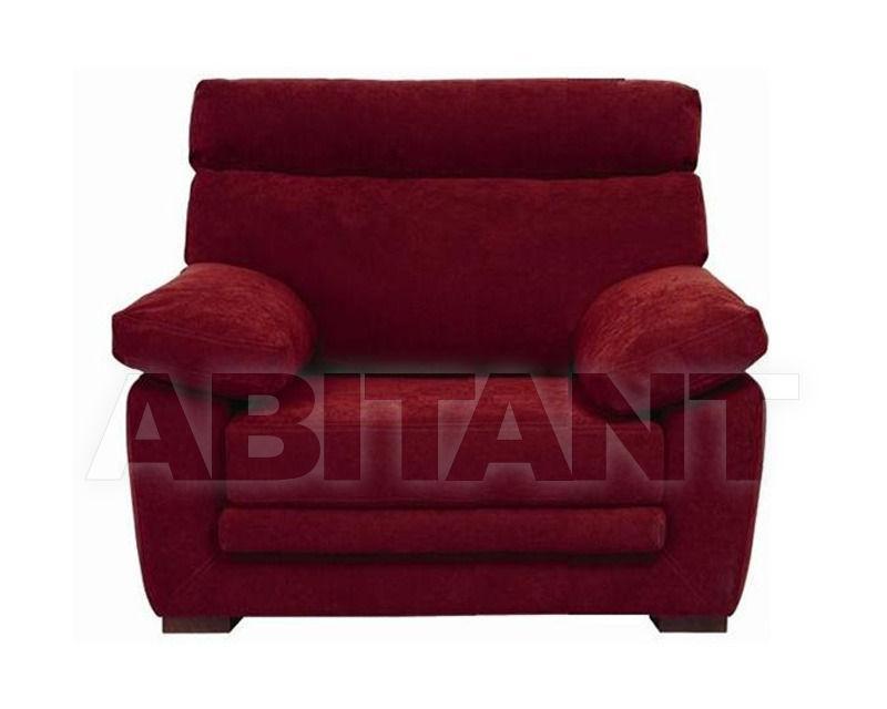 Купить Кресло Home Spirit Amber SALVADOR Fauteuil