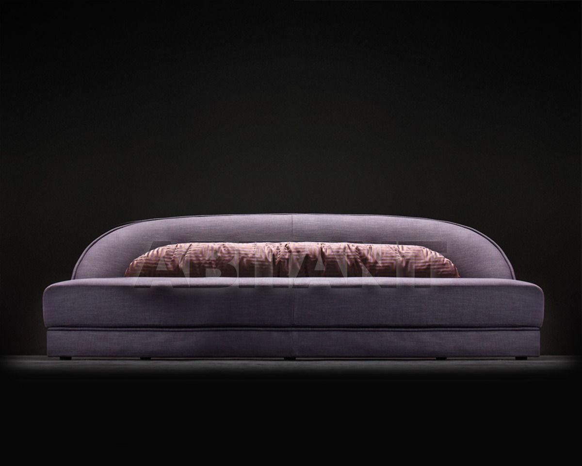 Купить Диван LUCILLE Opera Contemporary by Angelo Cappellini Sofas 40183