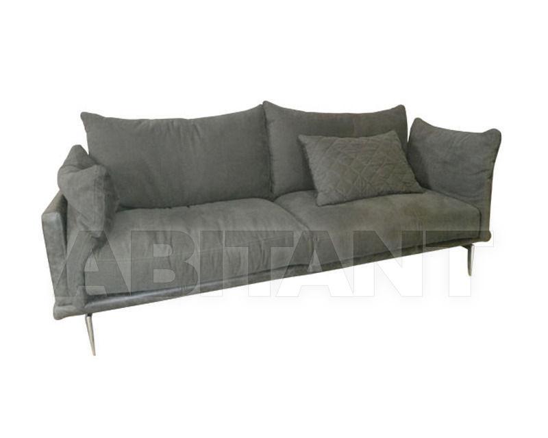 Купить Диван Home Spirit Platinum RIVO Canapé 4 places /2 assises