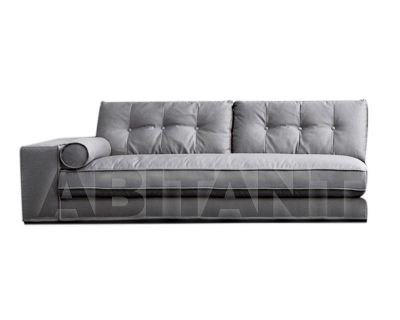 Купить Диван MAVRA Opera Contemporary by Angelo Cappellini Sofas 40205/SX