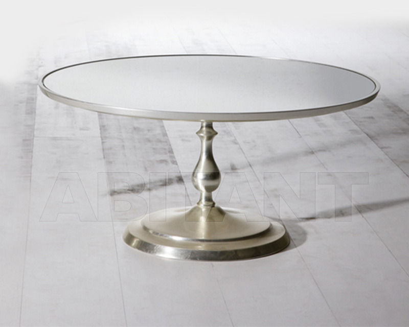 Купить Столик журнальный GENEVIEVE Opera Contemporary by Angelo Cappellini Small Tables 45032/A