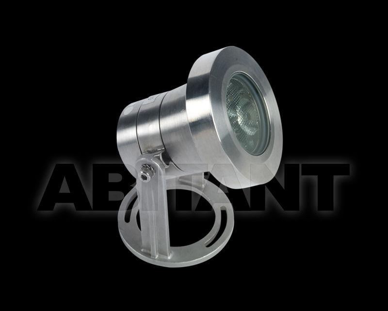 Купить Фасадный светильник Switch Made International  Outdoor EXT09010 PICO - 12V