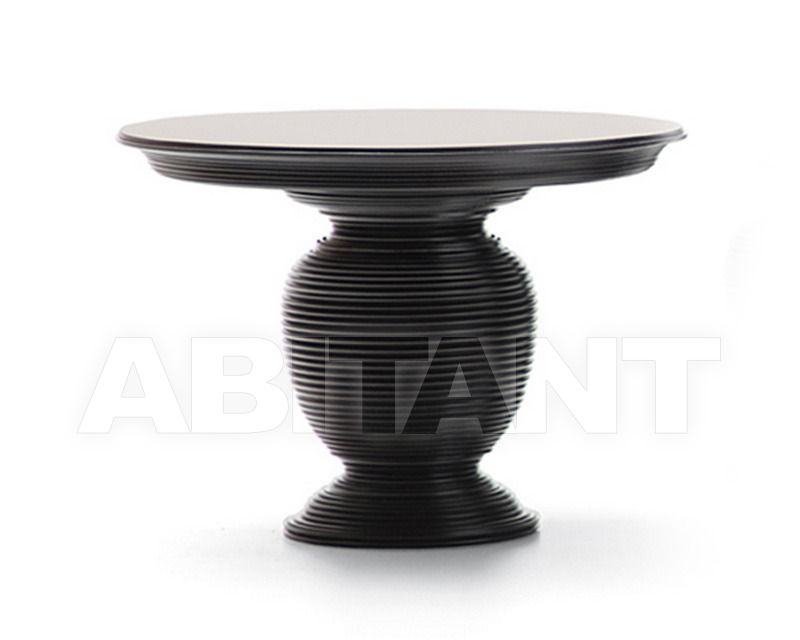 Купить Столик журнальный ARKEL Opera Contemporary by Angelo Cappellini Small Tables 45025