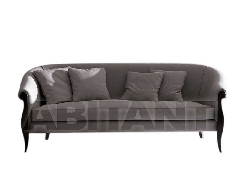 Купить Диван SIEBEL Opera Contemporary by Angelo Cappellini Sofas 9130/BD3