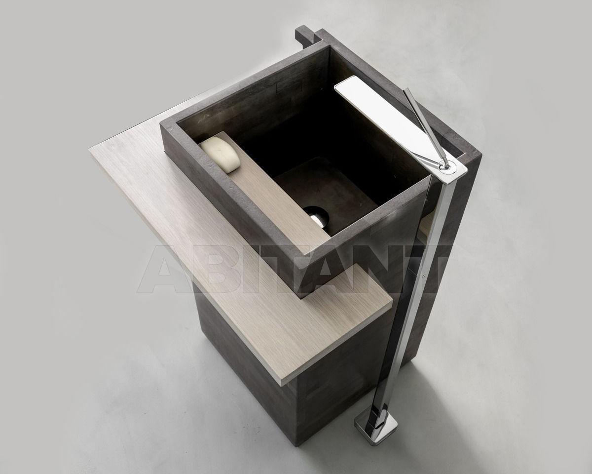 Купить Раковина напольная Karol Free Design K9542 K9544