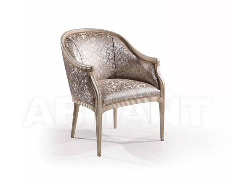 Купить Кресло Angelo Cappellini  Accessories 8025