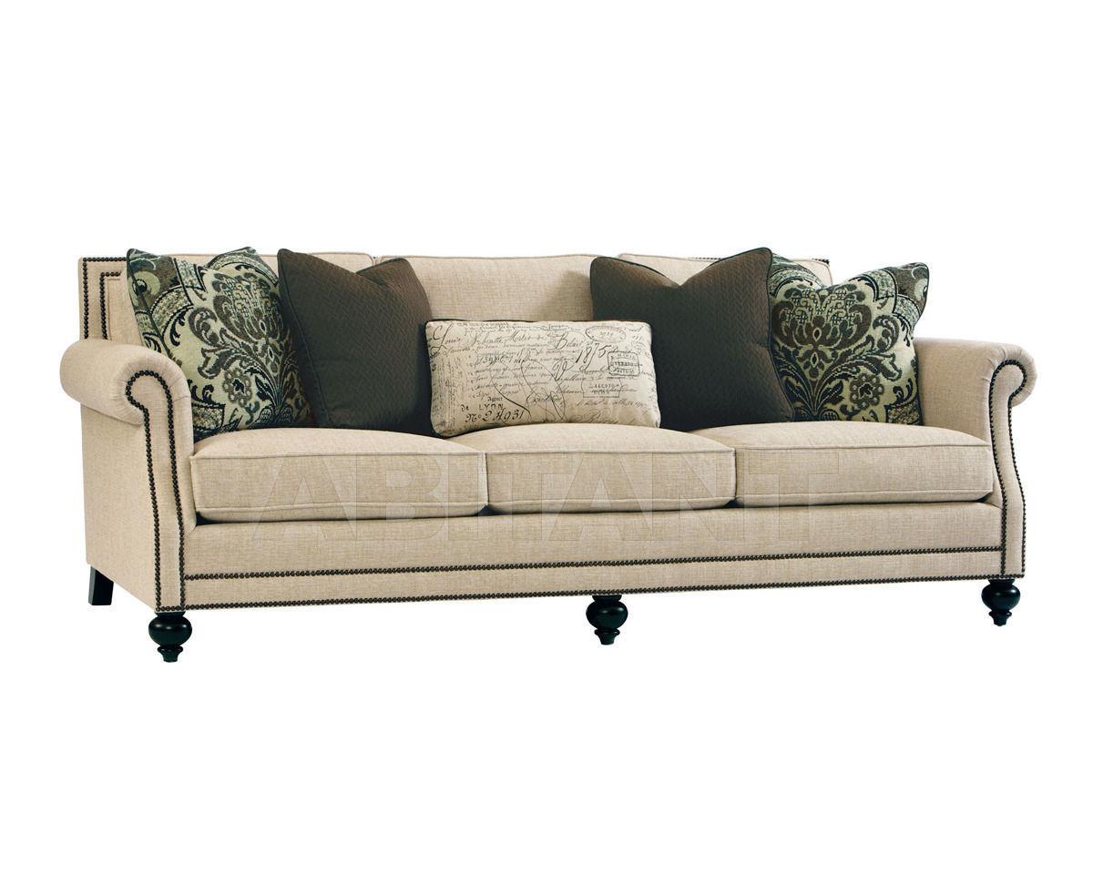 Купить Диван Bernhardt  Upholstery B6717A