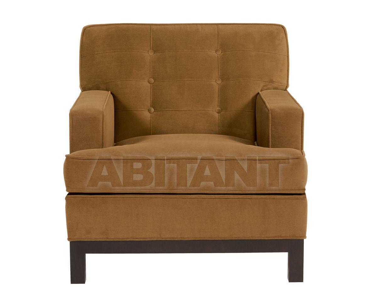 Купить Кресло Bernhardt  Upholstery N2192