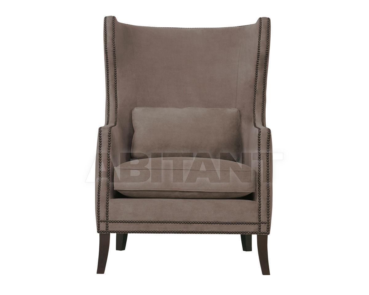 Купить Кресло Bernhardt  Upholstery N1712