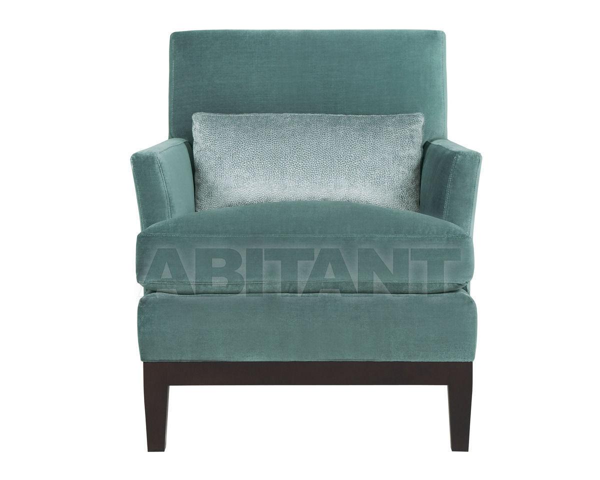 Купить Кресло Bernhardt  Interiors N2722
