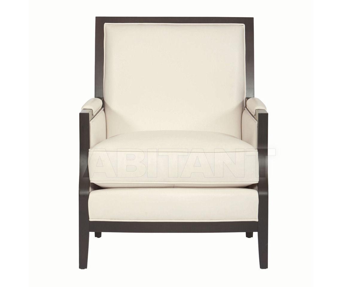 Купить Кресло Bernhardt  Interiors N1817