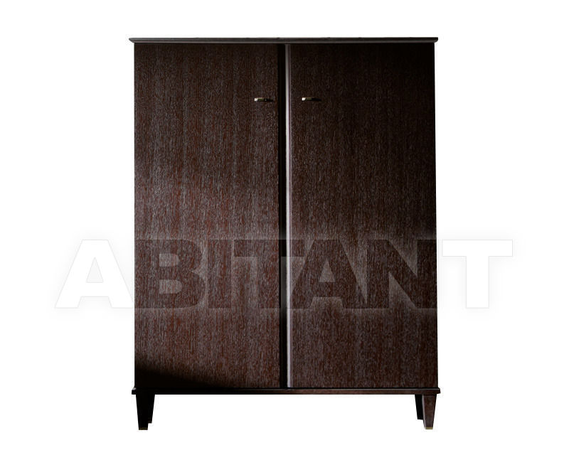 Купить Шкаф DESIRE' Opera Contemporary by Angelo Cappellini Cabinets 41016