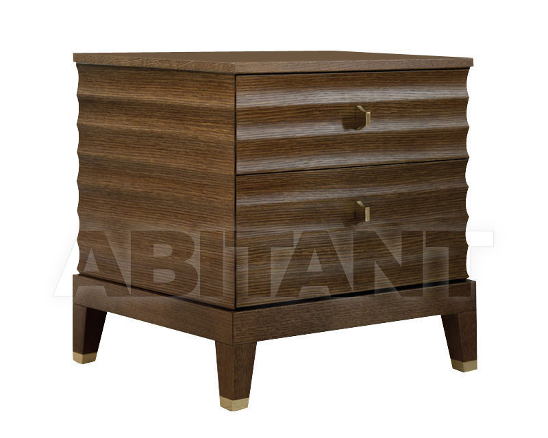 Купить Тумбочка ELETTRA Opera Contemporary by Angelo Cappellini Chests Of Drawers 41021