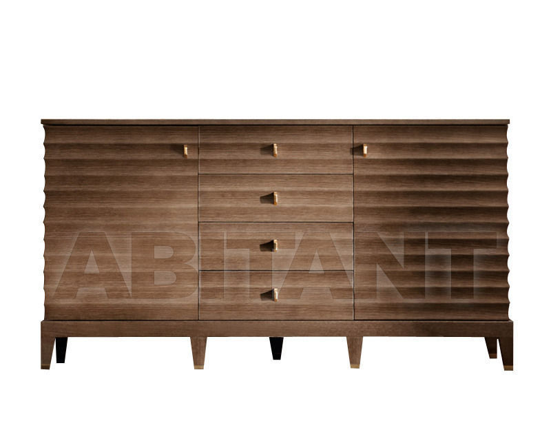 Купить Комод ELETTRA Opera Contemporary by Angelo Cappellini Chests Of Drawers 41028