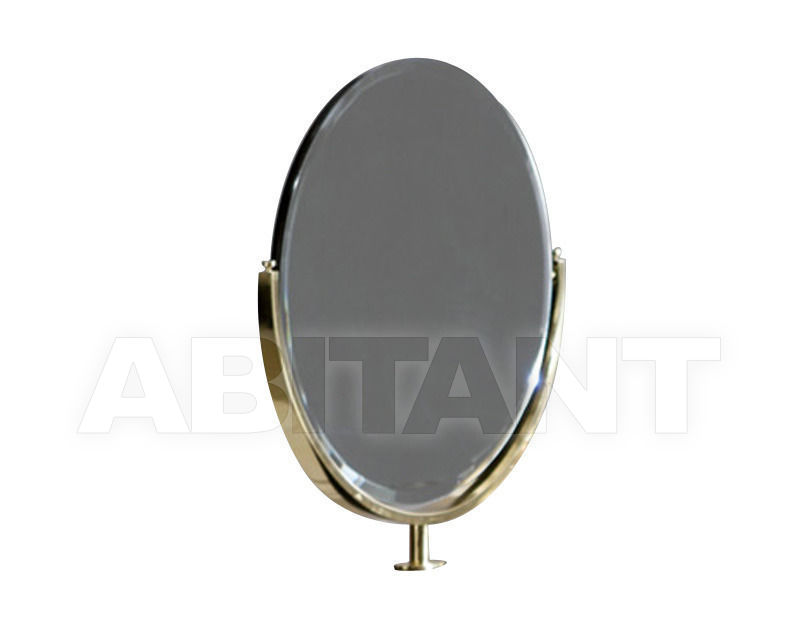 Купить Зеркало настольное ORNELLA Opera Contemporary by Angelo Cappellini Mirrors 43021