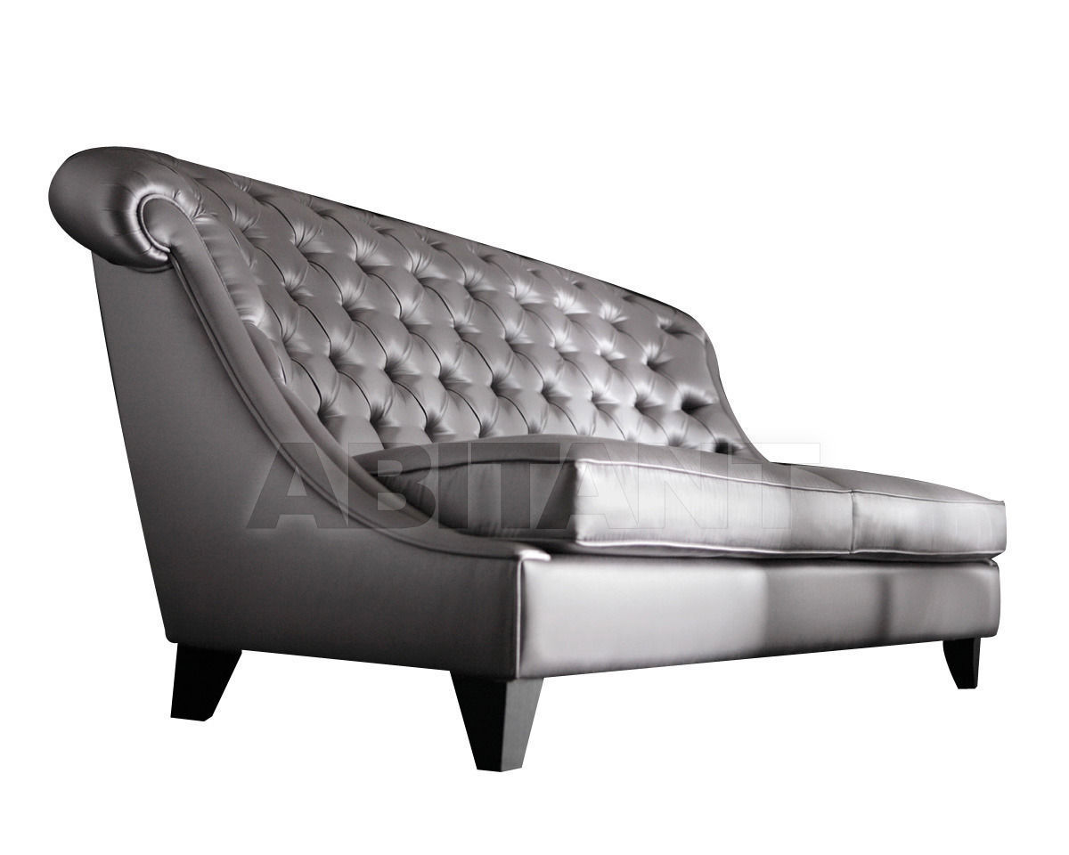 Купить Диван MAGDA Opera Contemporary by Angelo Cappellini Sofas 40083