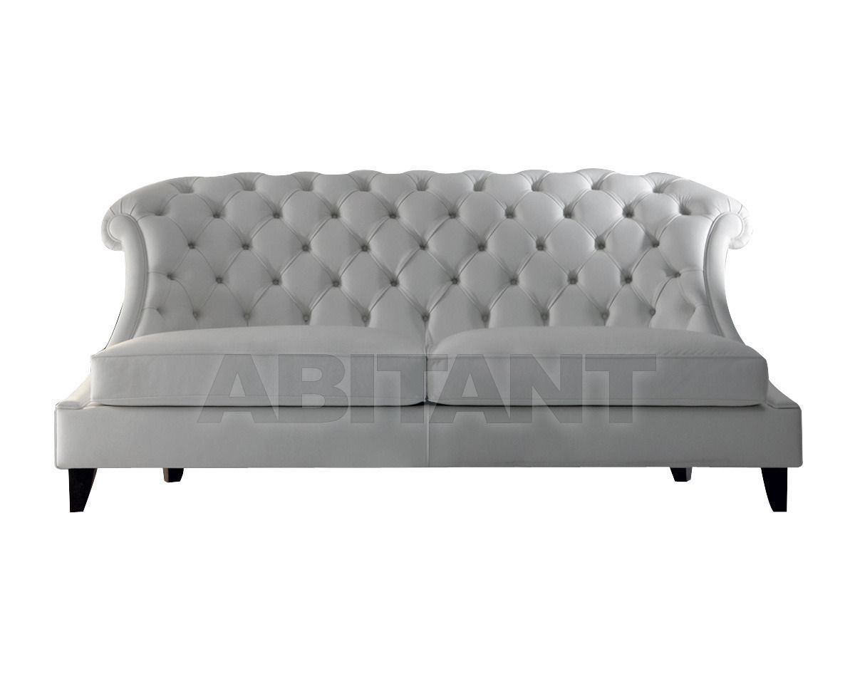 Купить Диван MAGDA Opera Contemporary by Angelo Cappellini Sofas 40083 3