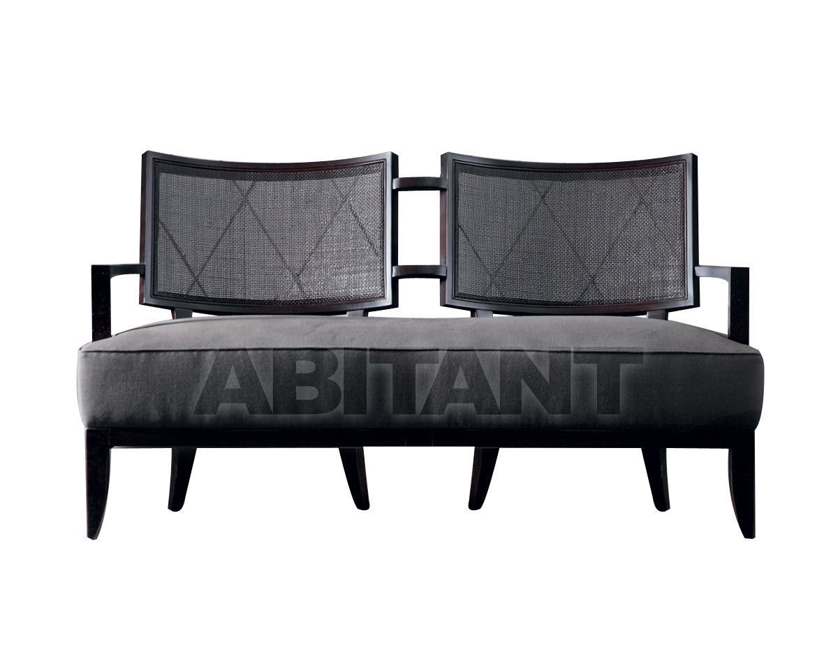 Купить Канапе AMELIA Opera Contemporary by Angelo Cappellini Sofas 40152/T