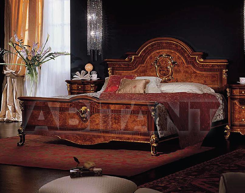 Купить Кровать Marzorati Princesse LETTO MATRIMONIALE PRINCESSE