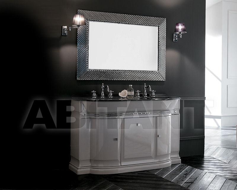 Купить Композиция Eurodesign Bagno Luxury COMPOSIZIONE 4