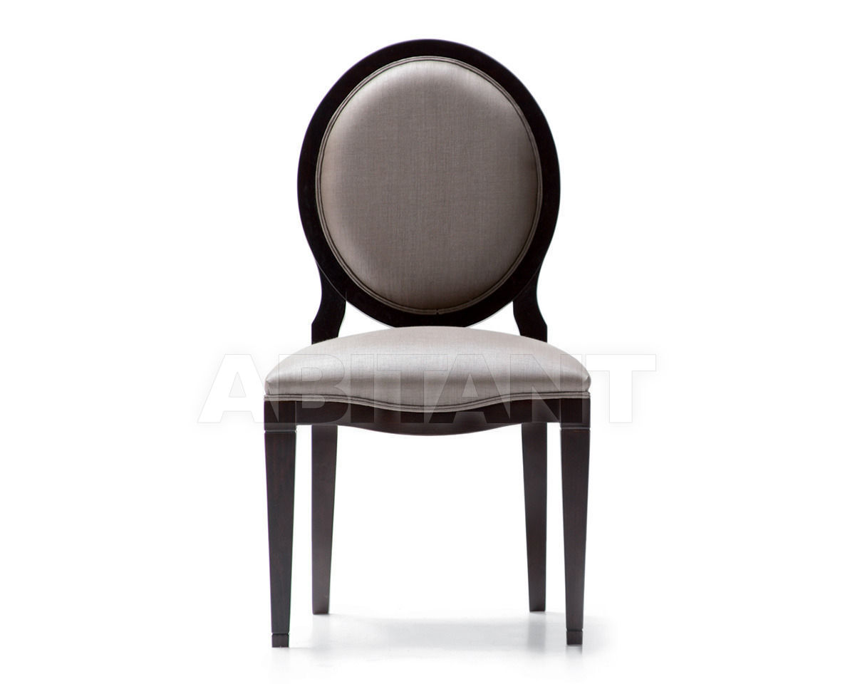 Купить Стул Opera Contemporary by Angelo Cappellini Chairs And Dining Chairs 6310