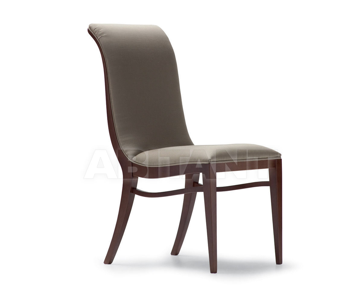 Купить Стул Opera Contemporary by Angelo Cappellini Chairs And Dining Chairs 49012