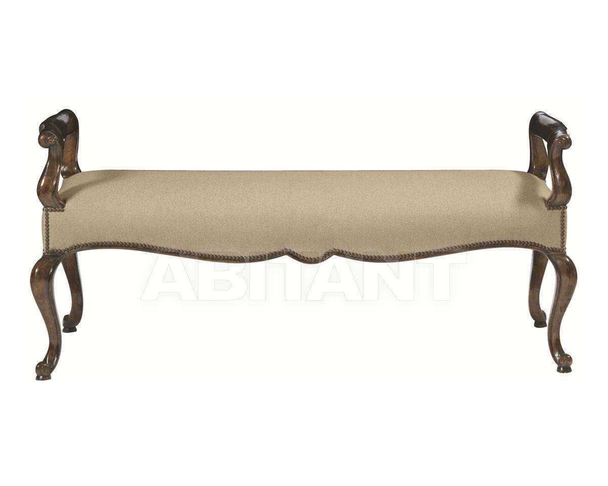 Купить Оттоманка Bernhardt  Artisan Estate 325-509