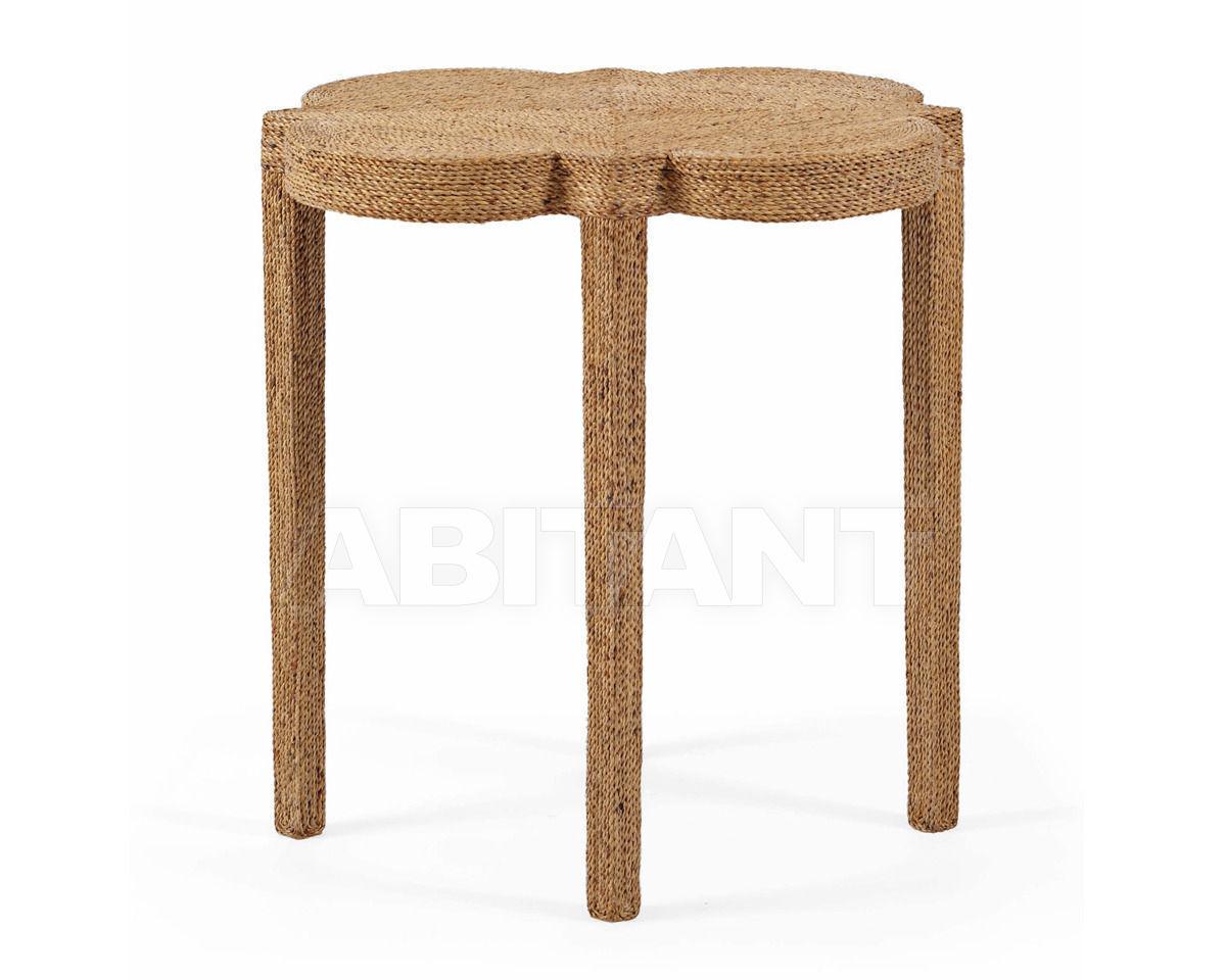 Купить Столик приставной Bernhardt  Bernhardt 340-106