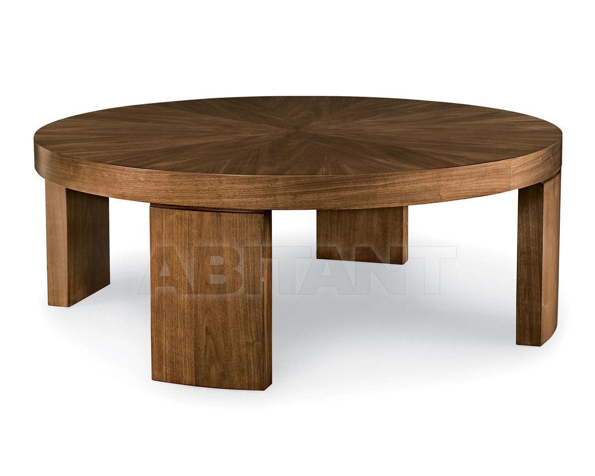Купить Столик кофейный Bernhardt  Bernhardt 543-015