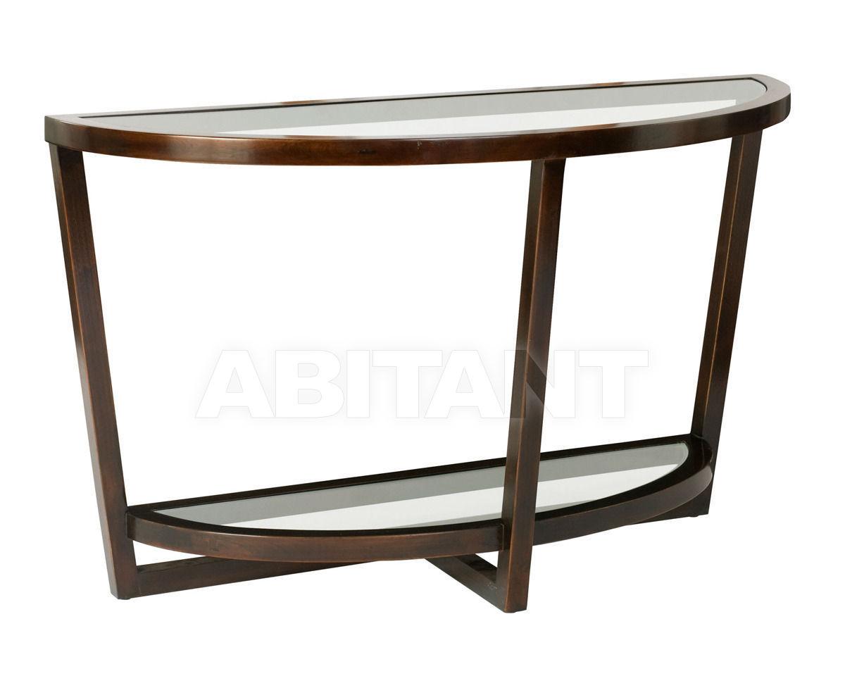Купить Консоль Bernhardt  Bernhardt 507-913