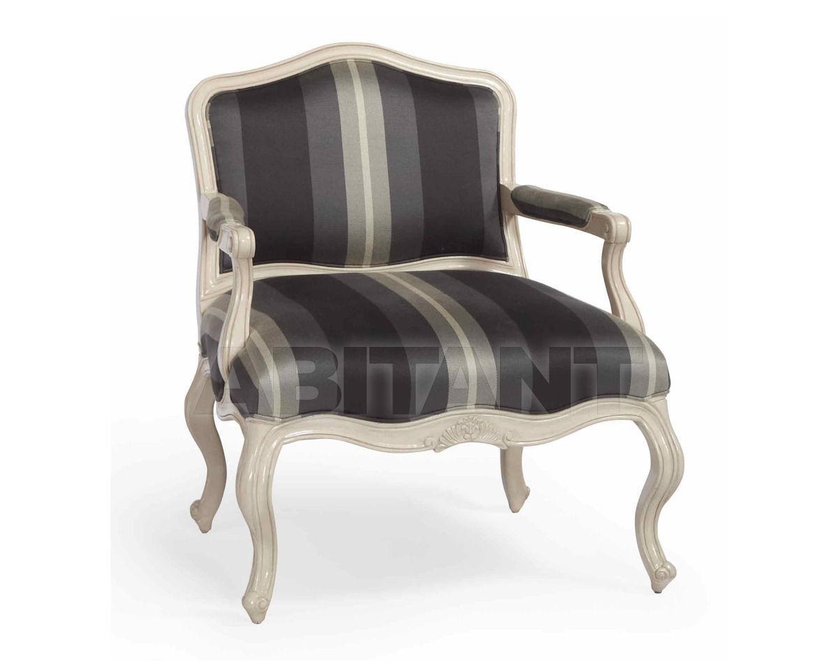 Купить Кресло Bernhardt  Bernhardt B7802
