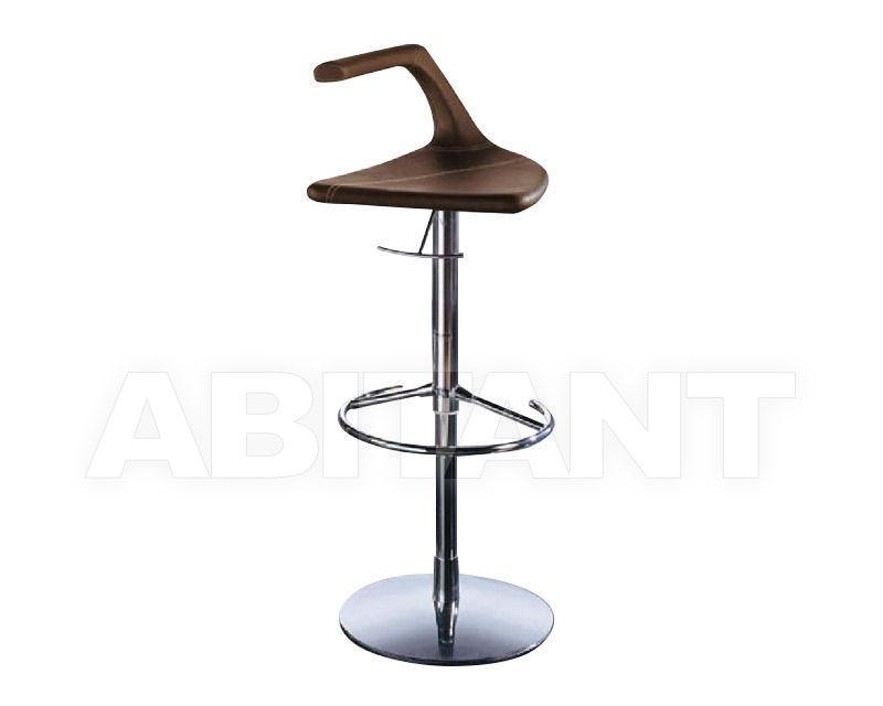 Купить Барный стул Geo Colico Sedie Sgabelli S0502 P030