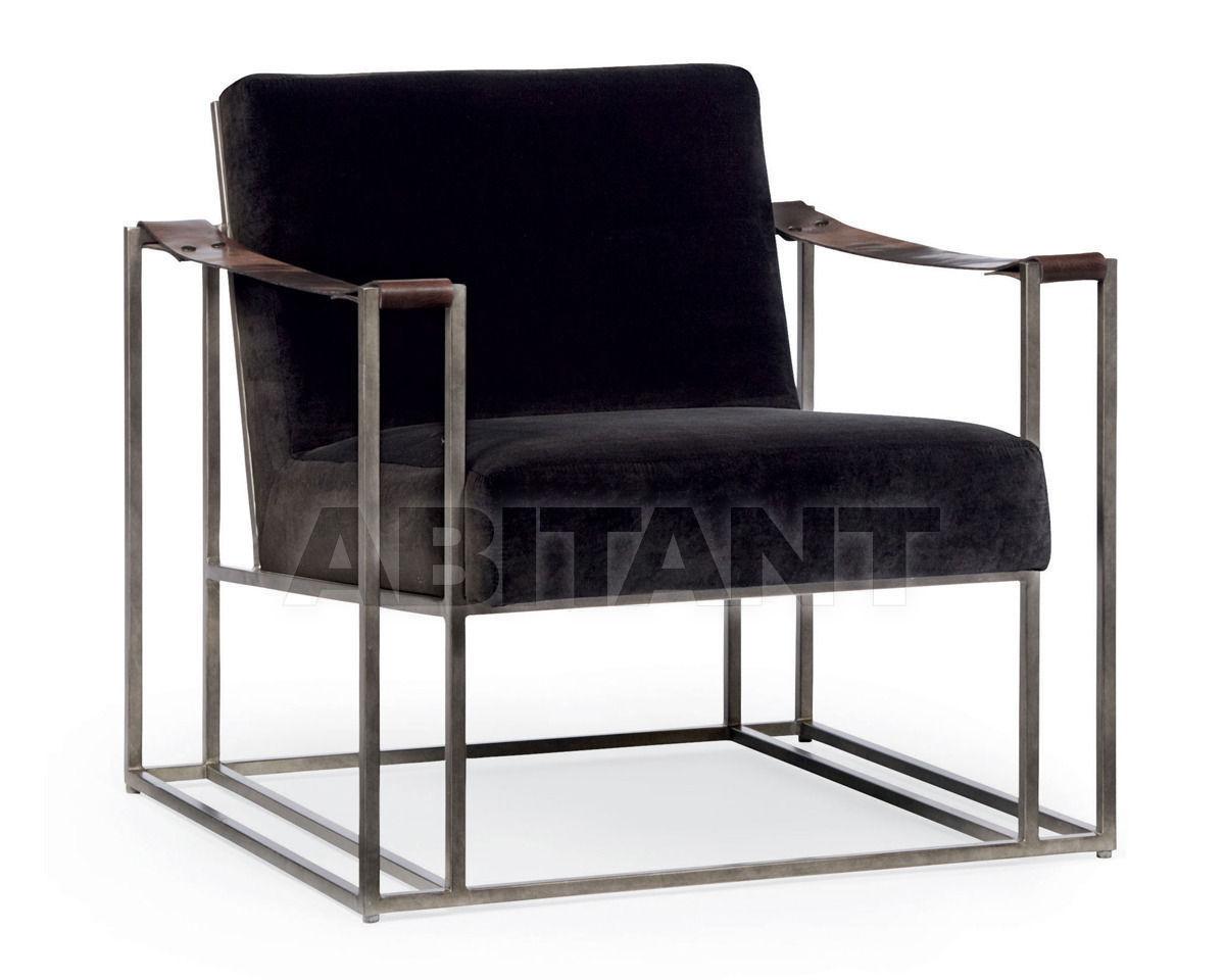Купить Кресло Bernhardt  Bernhardt B3212