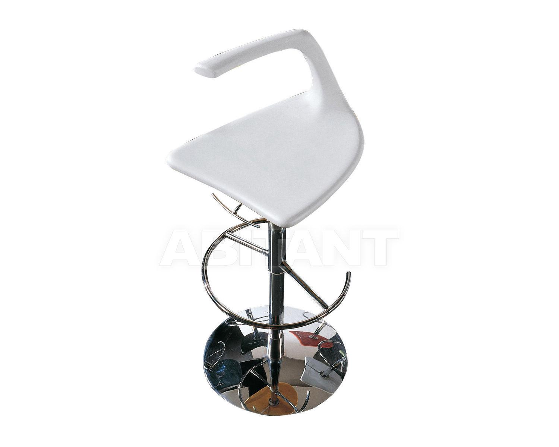 Купить Барный стул Geo Colico Sedie Sgabelli S0502 P010
