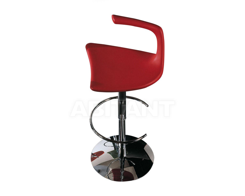 Купить Барный стул Geo Colico Sedie Sgabelli S0502 P050