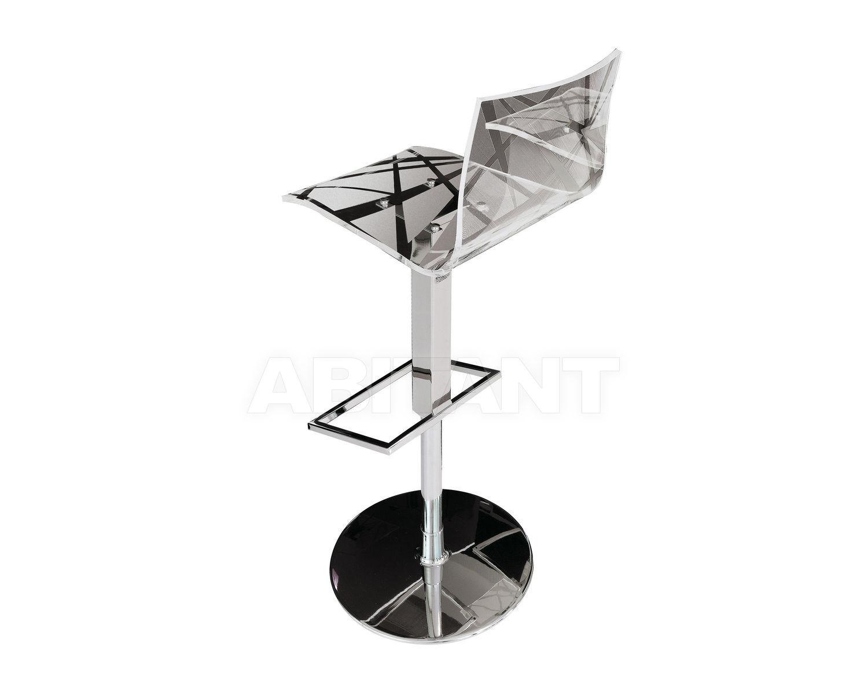 Купить Барный стул Star/SS Colico Sedie Sgabelli S0503 MTST