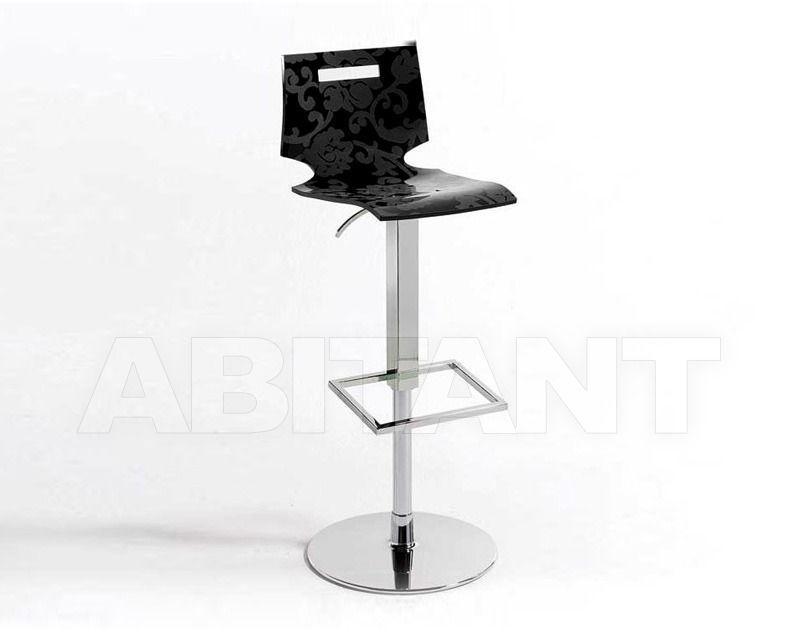 Купить Барный стул Hop/SS Colico Sedie Sgabelli S0506
