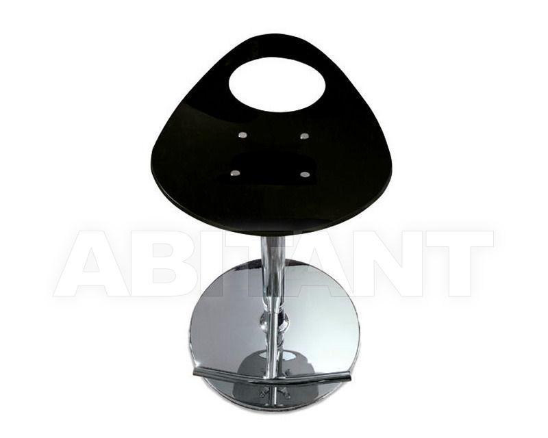 Купить Барный стул Mouse Colico Sedie Sgabelli S0507