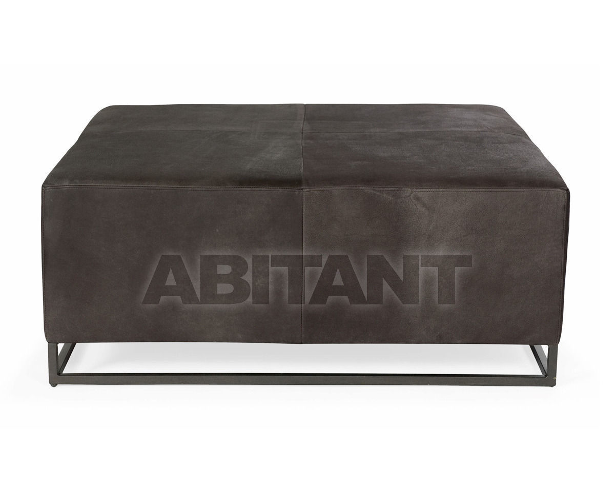Купить Пуф Bernhardt  Bernhardt N1850L