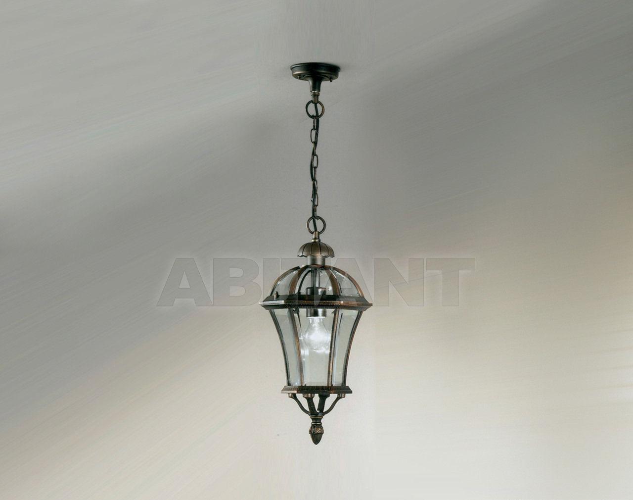 Купить Подвесной фонарь Kolarz Solution 268.31.4