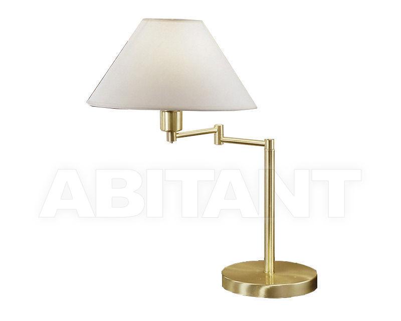 Купить Лампа настольная Kolarz Solution 264.71.7