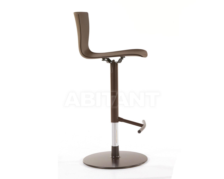 Купить Барный стул Rap/SS Colico Sedie Sgabelli S0512 1
