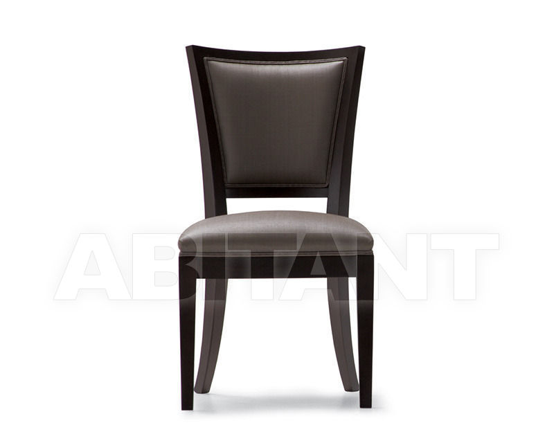 Купить Стул Opera Contemporary by Angelo Cappellini Chairs And Dining Chairs 9