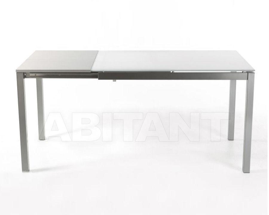 Купить Стол обеденный Basic vetro Colico Sedie Tavoli T0205 1