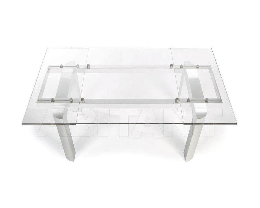 Купить Стол обеденный Tablos Colico Sedie Tavoli T0352 1