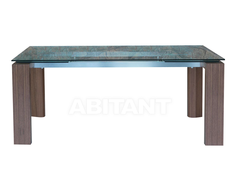 Купить Стол обеденный Ludwig Colico Sedie Tavoli T0521 1
